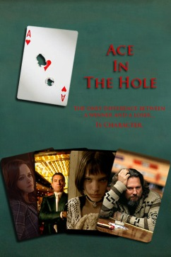 Ace cover 2