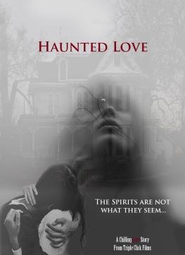 Haunted Love 1